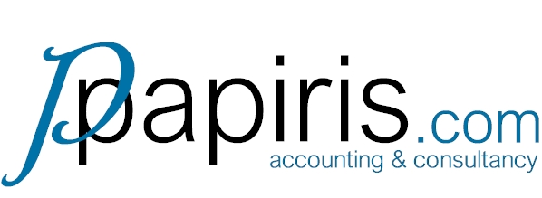 Papiris Accounting & Business Consulting